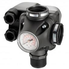 Реле давления Italtecnica PM/5-3W